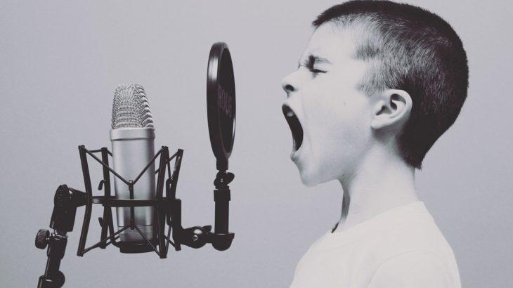 音声UI(VUI)が台頭する時代にどうプロダクトづくりをしていくか