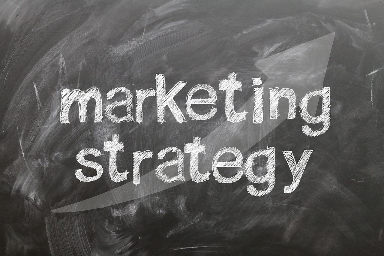 事業会社はどう広告を考えれば良いのか?-広告はプロダクトの一部-