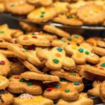 googlecromeのcookie規制で今後広告がどうなるか考えてみた