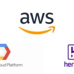 【口コミ】個人開発者達がおすすめするサーバー選び方(heroku,aws,firebaseなど)
