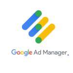 adsenseとGAM(旧Ad Exchange)の流れている案件は違うのか?など相違点まとめ