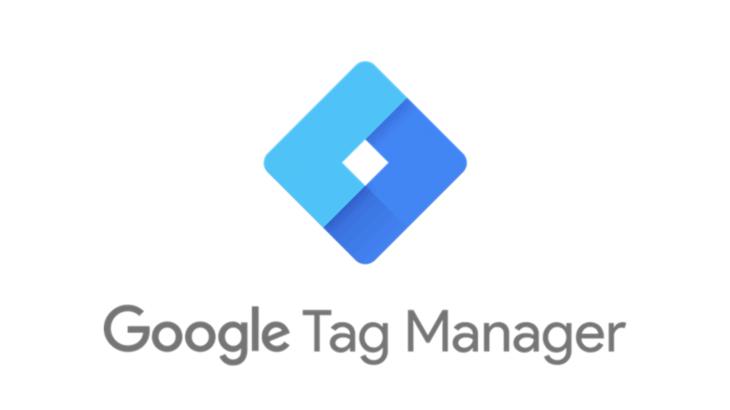 GTM経由でgoogle広告のコンバージョンタグ設置